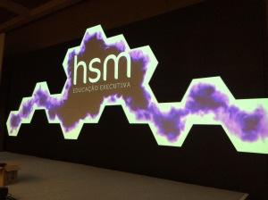 HSM (15)